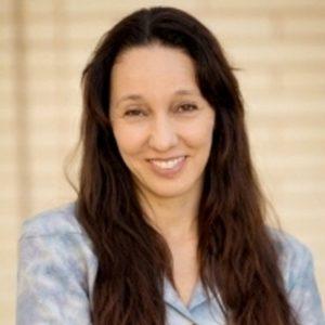 Alessandra Lanti