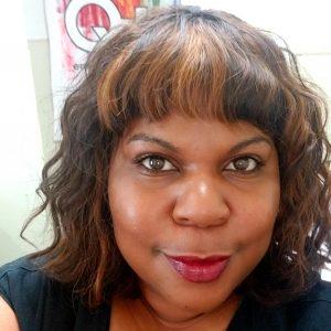 Jamila Dawson