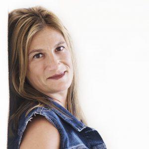 Laura Deitsch