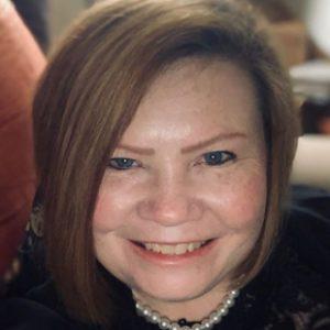 Dr. Christine Lang