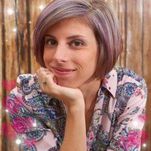 Brianna Toomes