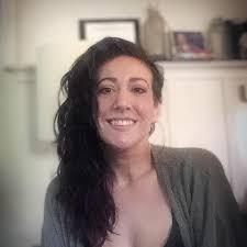 Erica Folinsky