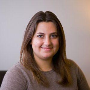 Katharina Bendis