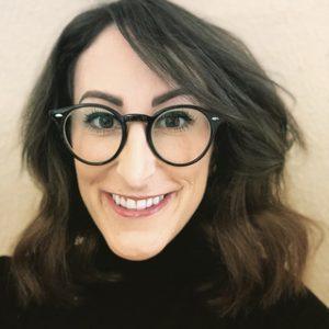 Lauren Krpan