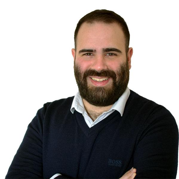 Fabio Sessa