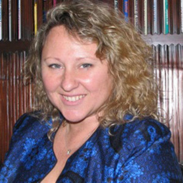 Lori Michels