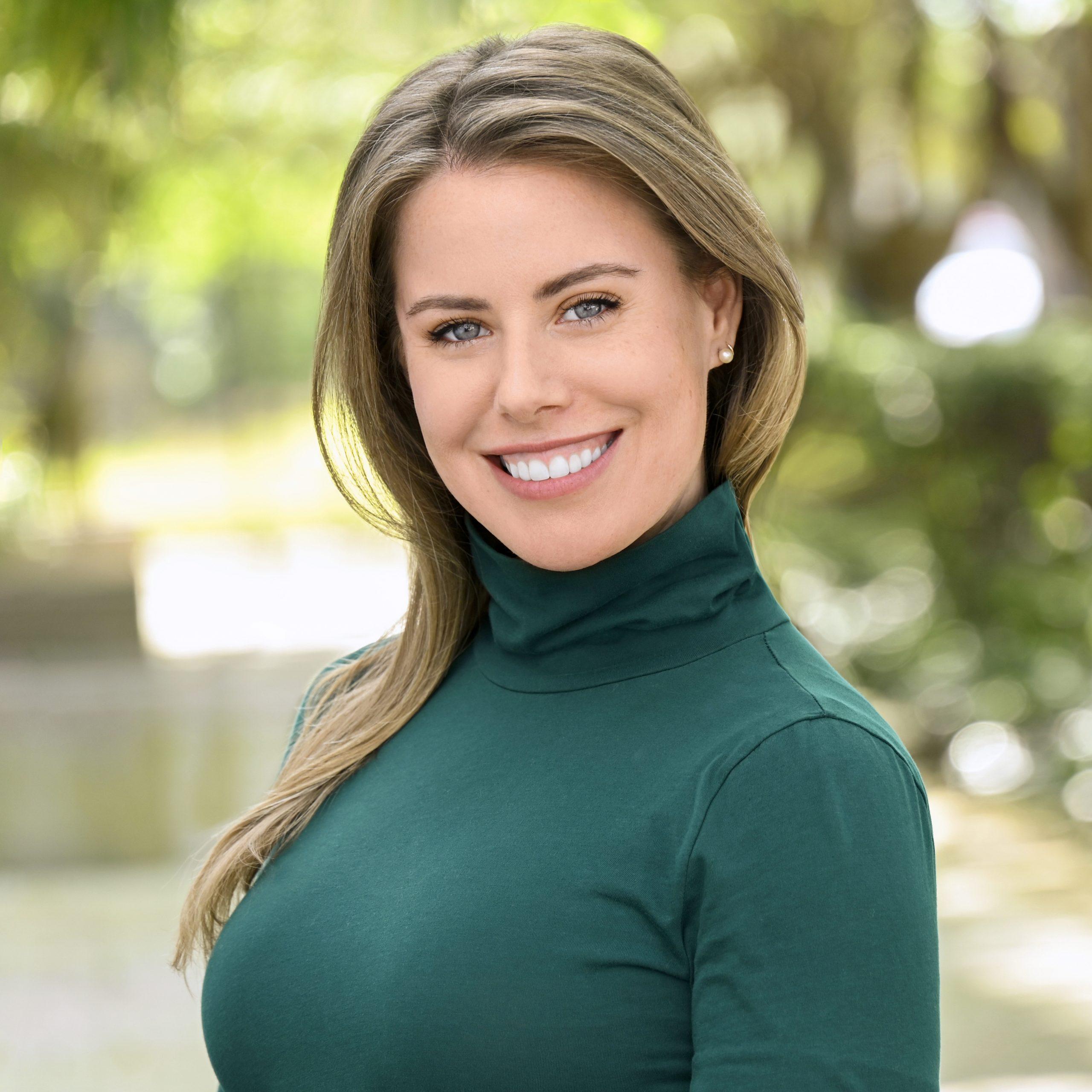 Jaimee Law