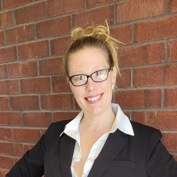 Stephanie Sigle