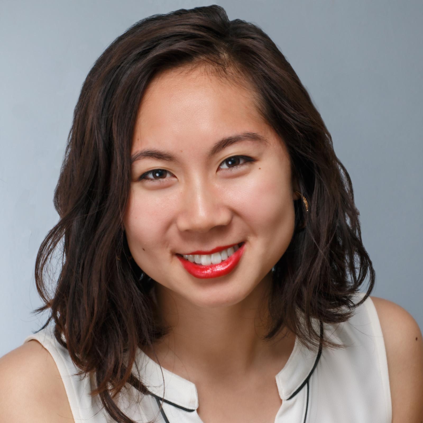 Christina Tseng
